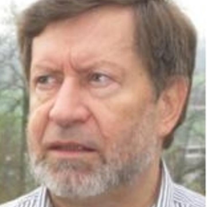 Peter Riedwyl