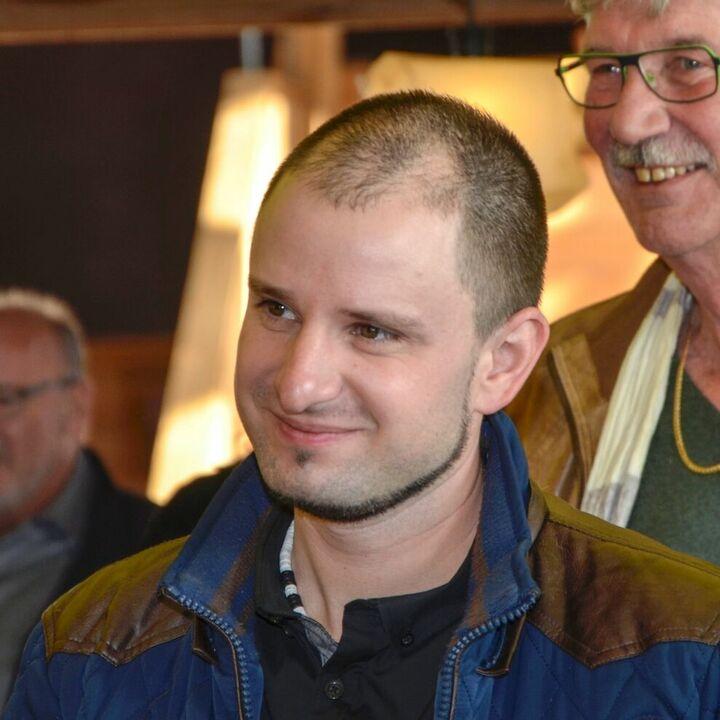 Philipp Wandeler